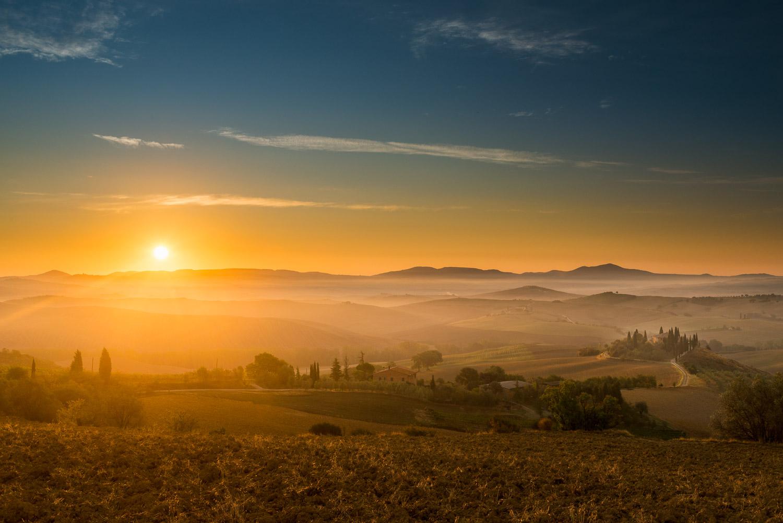 Fotoreis Tweemetervijf fotografie Toscane Italië