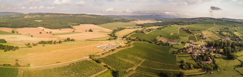 Reisfotografie Frankrijk Bourgogne Tweemetervijf fotografie 2M5