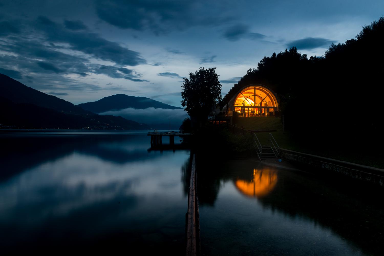 Oostenrijk-Tweemetervijf-Fotografie-Reisfotografie-2M5
