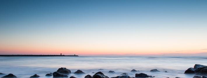 Workshop-Avondfotografie-Scheveningen