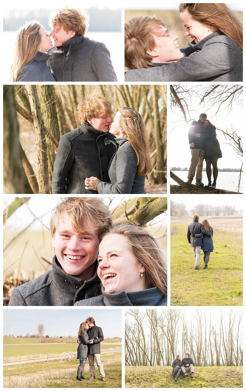 Yvonne-Derk-Preweddingshoot